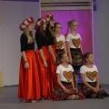 Folkowe Inspiracje 2014 / Dzień 2 (Złota Łódka)