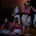 Folkowe Inspiracje 2014 / Dzień 3 (Koncert Gospodarze Gościom)