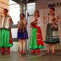 V MFTM Folkowe Inspiracje - Folk w Obiektywie i  Cała Łódź Tańczy Folk w Białej Fabryce - 22.07.2015