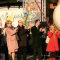 02-10-2013-slawek-gromczyk-14