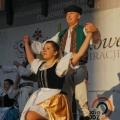 bartlomiej-strawiak-koncert-w-manufakturze-02-517